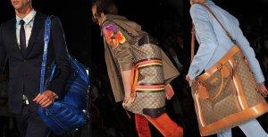 [Gucci_SS2009-7.jpg]